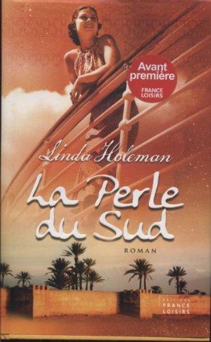 """<a href=""""/node/1989"""">La perle du Sud</a>"""