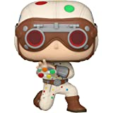 POP Movies: The Suicide Squad - Polka-Dot Man