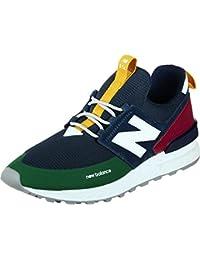 New Balance Mes es Último Y Zapatos Hombre Amazon Complementos Sw61Fcqq