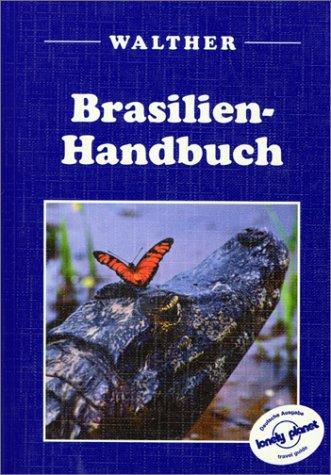 Brasilien-Handbuch
