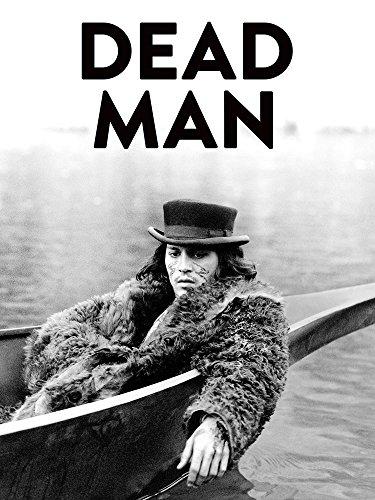 dead-man-dt-ov