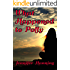 What Happened To Polly (The Hamilton Sisters Book 1)