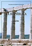 La República (Spanish Edition)