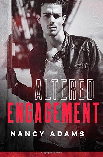 Altered Engagement: Volume 1 (Wild Hearts)