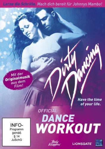 dirty-dancing-das-offizielle-dance-workout-zum-film-mit-der-original-film-musik