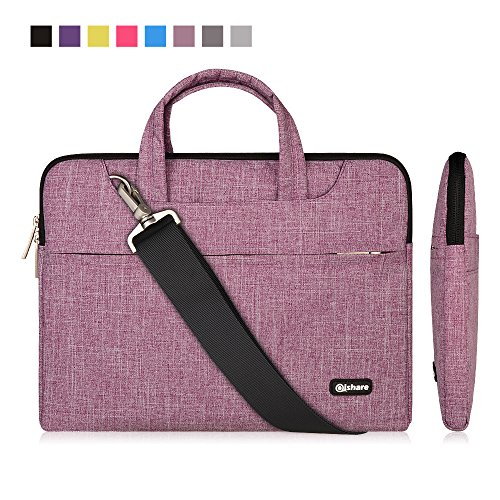 qishare-11-116-12-multi-functional-business-briefcase-sleeve-pouch-messenger-case-tote-bag-cover-wit