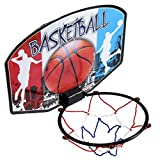 JUINSA - Canasta Basket Pared con