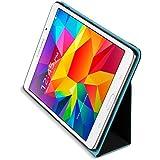 "Port Designs Malmoe Etui folio pour Samsung Galaxy Tab 4 7"" Noir"