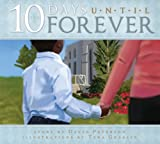 10 Days Until Forever (English Edition)