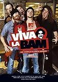 Viva Bam: Die komplette kostenlos online stream