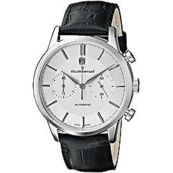 Reloj - Claude Bernard - Para - 08001 3 AIN