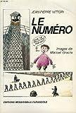 """Afficher """"Le Numéro"""""""