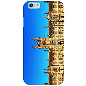 iphone 6s cases and covers. Smart, designer, light weight, beautiful, great back cases for girls and boys. Design 225
