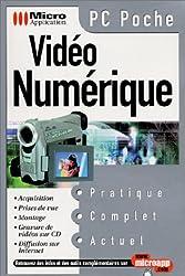 Vidéo Numérique
