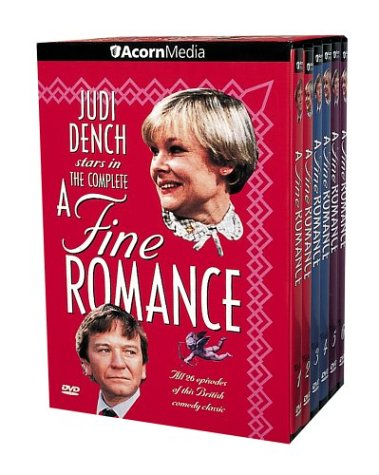 fine-romance-complete-collection-import-usa-zone-1