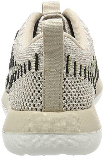 Shoes Nike W Roshe Two Flyknit (844929-200) Beige
