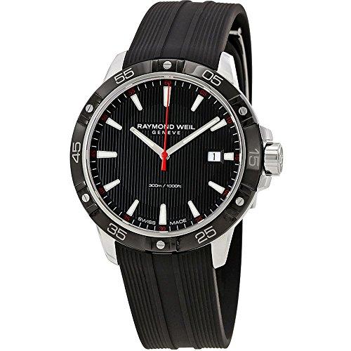raymond-weil-herren-armbanduhr-8160-sr1-20001