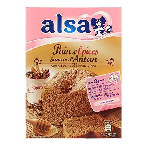 alsa-bread-spicy-flavor-400g-yesteryear-unit-price-sending-fast-and-neat-alsa-pain-epice-saveur-anta