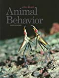 This edition has been completely rewritten and reorganized to include discoveries in the field and over 100 new illustrations. The author analyzes all aspects of the subject, stressing the utility of evolutionary theory in unifying different behaviou...