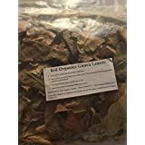 Bsd Organics Guava Leaves/Amrood Patti/Koiya Ilai Dried For Tea, Skin Care, Hair Care And More - 25 Grams