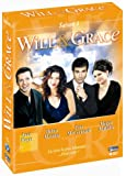 Will and grace, saison 4