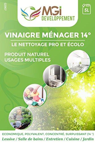 vinaigre-blanc-a-14-pour-nettoyage-qualite-professionnelle-nettoie-degraisse-detartre-5-litres