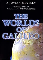 The Worlds of Galilieo: A Jovian Odyssey (Us)