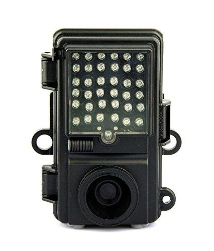 ir20W Booster Wireless Flash Booster basso Glow a raggi infrarossi booster per caccia telecamere IR (Ir Booster)