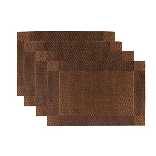 table-mats-dinner-place-mats-pvc-placemats-insulation-washable-non-slip-and-environmental-protection