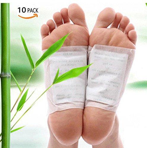 dtox-pour-les-pieds-detox-foot-patches-aides-aux-soins-des-pieds-patch-dtox-plantaire-10-x-cleansing