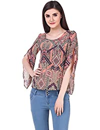 cedcaf24f3 Amazon.in  Beige  Clothing   Accessories