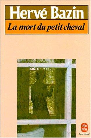 """<a href=""""/node/4870"""">La Mort du petit cheval</a>"""