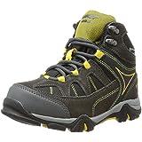 Hi-Tec Altitude Lite I WP JR Hiking Boot (Toddler/Little Kid/Big Kid)