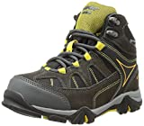 Girls Hiking Boots - Best Reviews Guide