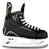 Bauer Nexus 1000 Pro patines de hockey sobre hielo EE = wide...