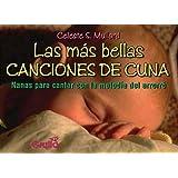 Las Mas Bellas Canciones de Cuna