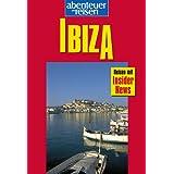 Abenteuer und Reisen, Ibiza