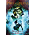 Point of Dreams: A Novel of Astreiant (The Novels of Astreiant)