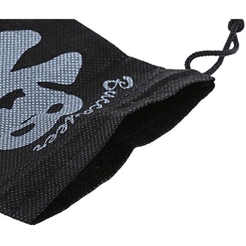 Bolsa de Dinero Monedas de Tesoro Pirata Juegos de Cumpleaños Fiesta Niños