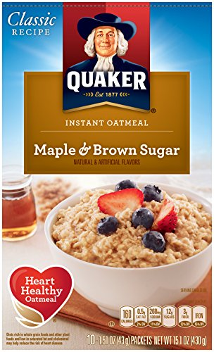 quaker-instant-oatmeal-maple-brown-sugar-breakfast-cereal-10-packet-boxes-pack-of-4