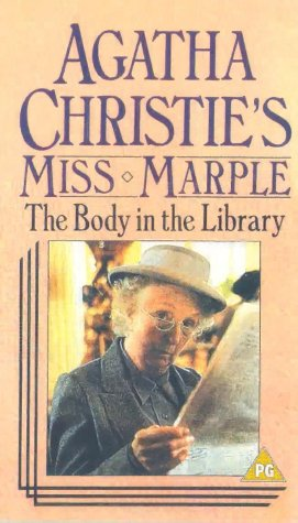 agatha-christies-miss-marple-the-body-in-the-library-vhs-1984