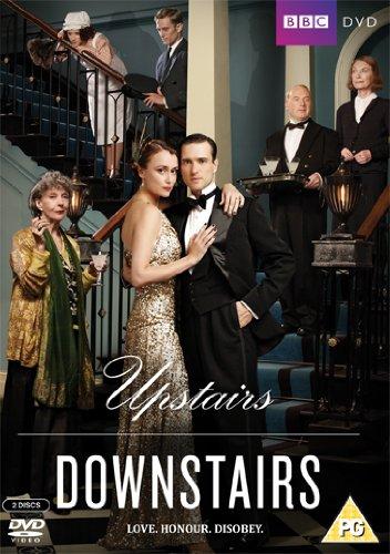 upstairs-downstairs-series-1-reino-unido-dvd