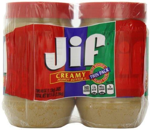 jif-peanut-butter-creamy-40-oz-jar-2-pack