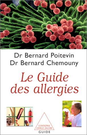 "<a href=""/node/1681"">Le guide des allergies</a>"