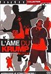 How To Krump, Vol.2