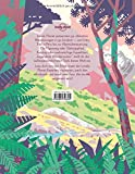 Legendäre Wanderrouten: Die 50 spektakulärsten Touren weltweit (Lonely Planet Reisebildbände) - Lonely Planet