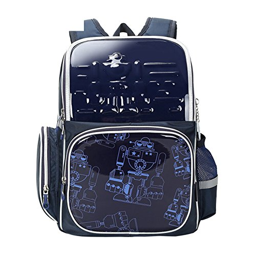 Ridurre l'onere della borsa a tracolla ridge, sacchetto di spruzzatura-B B