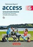 ISBN 3060335826