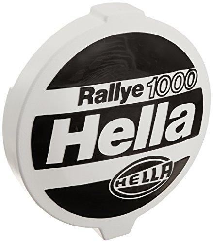 HELLA 8XS 130 331-001 Kappe, Zubehör für Frontbeleuchtung, Fernscheinwerfer