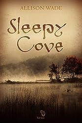 Sleepy Cove